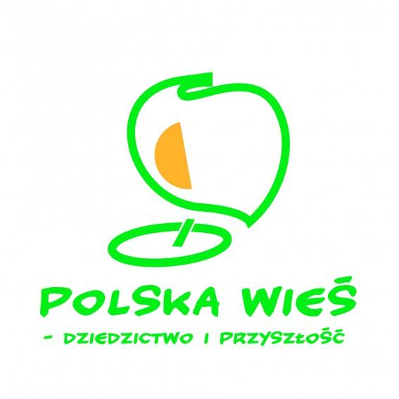 """konkurs na prace """"Polska wieś - dziedzictwo i przyszłość"""" - IX edycja - Czarnoziem Na Soli"""