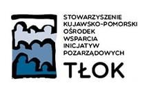 Inicjuj z FIO bis - nabór wniosków - Czarnoziem Na Soli